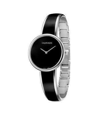 Reloj-Calvin-Klein-Seduce-Calvin-Klein