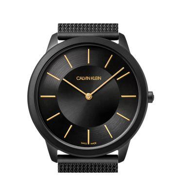 Reloj-Calvin-Klein-Minimal-Calvin-Klein