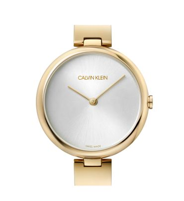 Reloj-Calvin-Klein-Wavy-Calvin-Klein