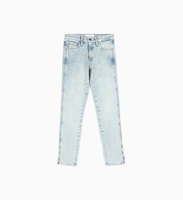 Jeans-Skinny-Fit-Mid-Rise-Ankle-Calvin-Klein