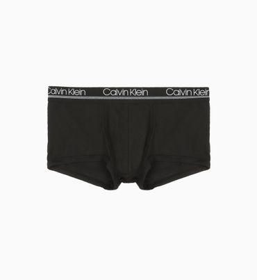 Trunk---Ck-Active-Calvin-Klein