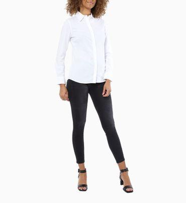 Camisa-Clasica-Slim-Fit-Calvin-Klein