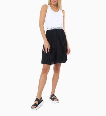 Vestido-Bicolor-Con-Pretina-Elastica-Calvin-Klein