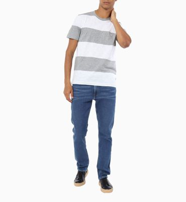 Camisa-a-Rayas-Calvin-Klein