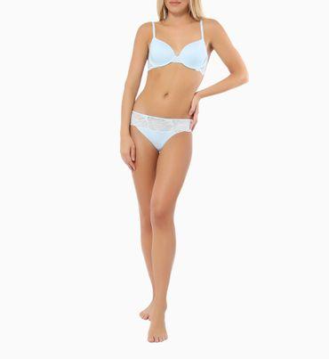 Bikini-Clasico---Perfectly-Fit-Calvin-Klein