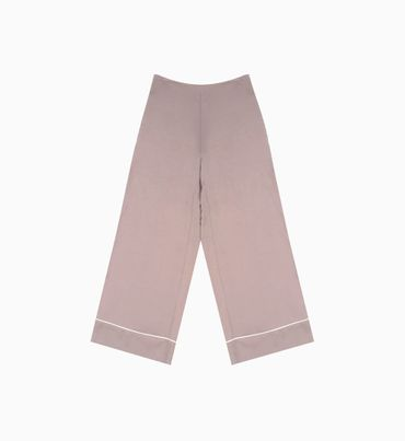 Pantalon-de-Pijama--Calvin-Klein