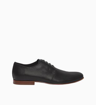 Zapato-Leland-de-Piel-Calvin-Klein