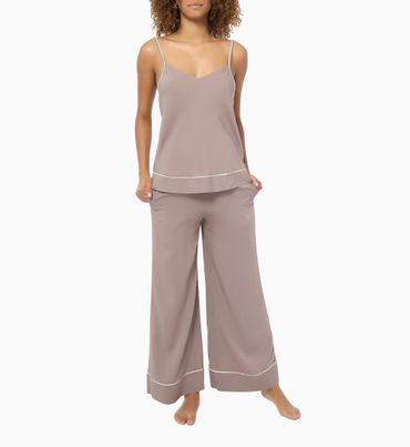 Top-de-Pijama-con-Vivos-Calvin-Klein