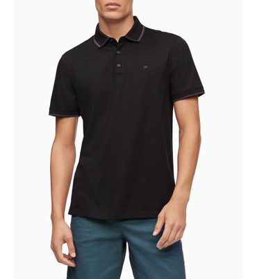 Polo-Regular-Calvin-Klein