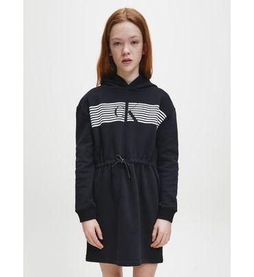 Vestido-para-Niña-Calvin-Klein