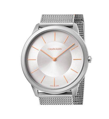 Reloj-Calvin-Klein-Minimal