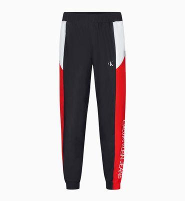Pantalon-deportivo-color-block-Calvin-Klein