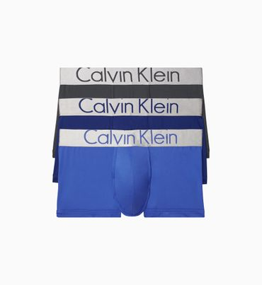 Low-Rise-3-Pack---Steel-Micro-Calvin-Klein