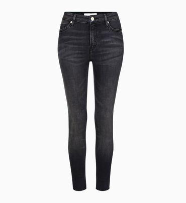 Ckj-001-Super-Skinny-Ankle-Jeans-Calvin-Klein