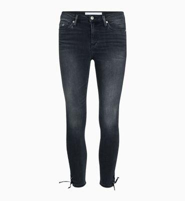 001-Jeans-tobilleros-super-skinny-Calvin-Klein