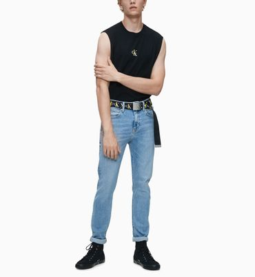 CKJ-016-Skinny-Jeans---CK-ONE-Calvin-Klein