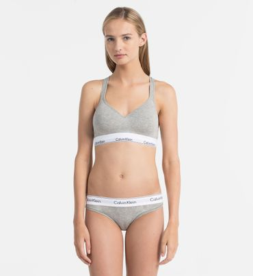 Bralette---Modern-Cotton-Calvin-Klein