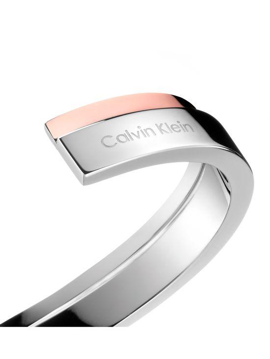 Brazalete-Calvin-Klein-Unite-Calvin-Klein