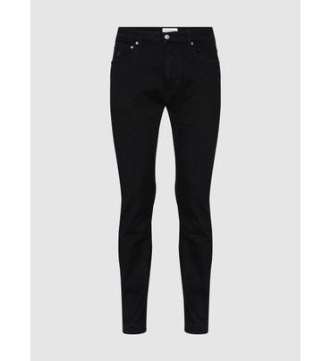 CKJ-026-Jeans-Slim-Calvin-Klein