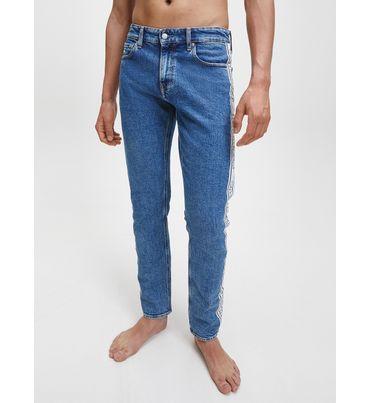CKJ-026-Jeans-Slim-con-Logo-en-Lateral-Calvin-Klein
