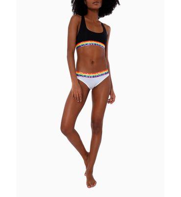 Bikini-clasico---The-Pride-Edit