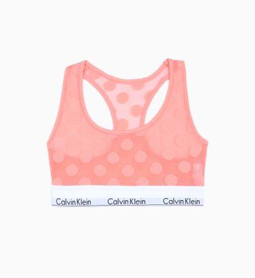 Bralette---Modern-Cotton-Dot-Calvin-Klein