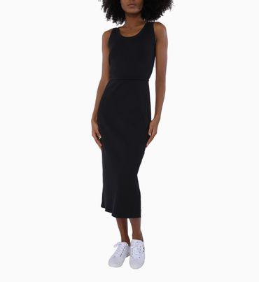 Vestido-para-Mujer-Calvin-Klein