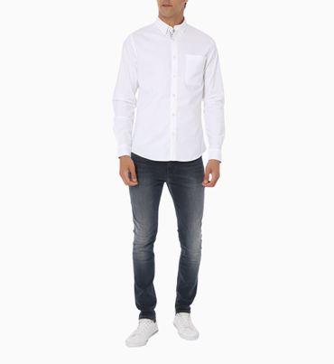 Camisa-para-Hombre-Calvin-Klein