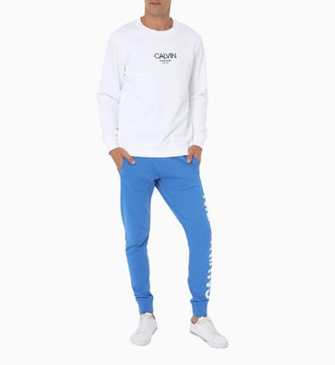 Pantalon-para-Hombre-Calvin-Klein