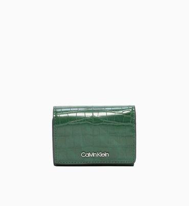 Cartera-Animal-Print-Calvin-Klein