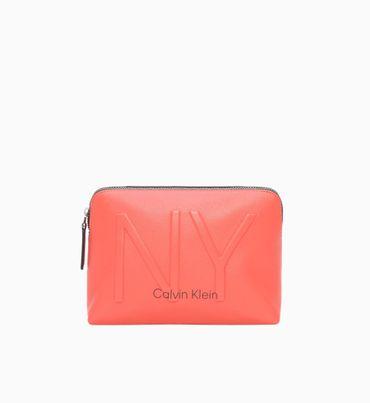 Cosmetiquera-con-Logotipo-Calvin-Klein