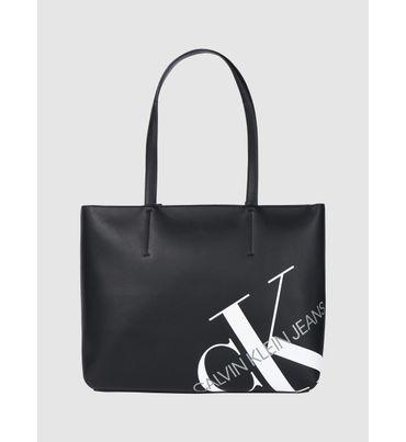 Bolsa-Shopper-Calvin-Klein