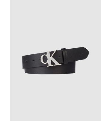 Cinturon-hardware-35-mm--Calvin-Klein