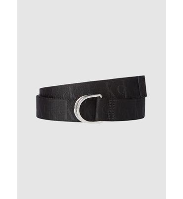 Cinturon-30-mm--Calvin-Klein