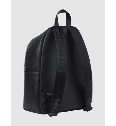 Backpack-redondo-Calvin-Klein
