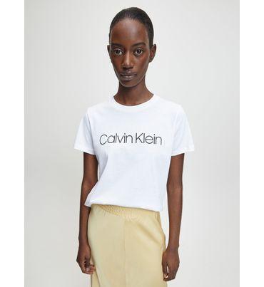 Playera-con-Logo-central--Calvin-Klein