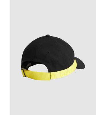 Gorra-nastro-Logo-Calvin-Klein