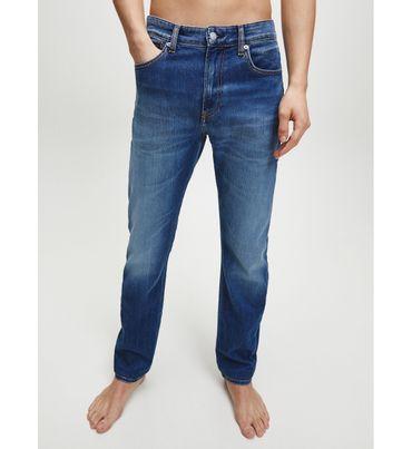Jeans-058-slim-Calvin-Klein