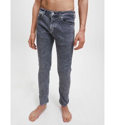 Jeans-016-skinny-Calvin-Klein