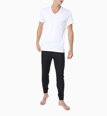 Pack-de-3-Camisetas-con-Cuello-V
