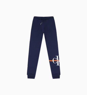 Pants-de-algodon-organico-con-logo