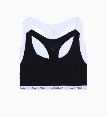 Pack-de-2-Bralette-Calvin-Klein