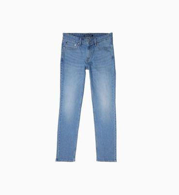 Jeans-Skinny-Calvin-Klein