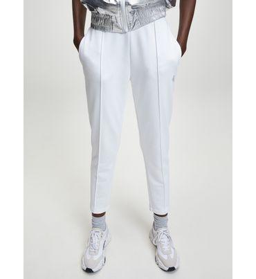 Pantalones-Para-Hacer-Ejercicio--Calvin-Klein