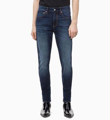 Jeans-Skinny--Calvin-Klein