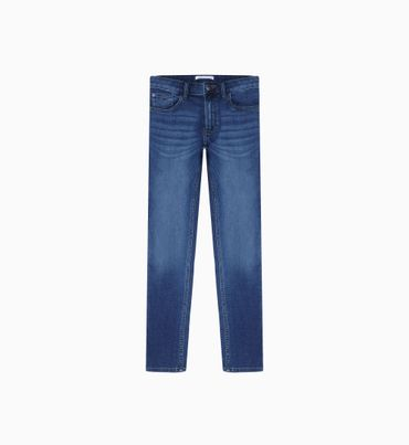 Jeans-Slim-Fit-para-Niño-Calvin-Klein