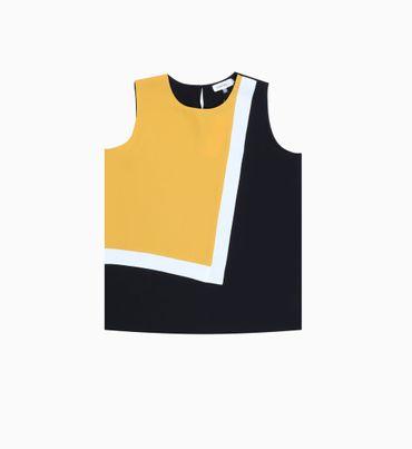 Blusa-Colorblock-Calvin-Klein