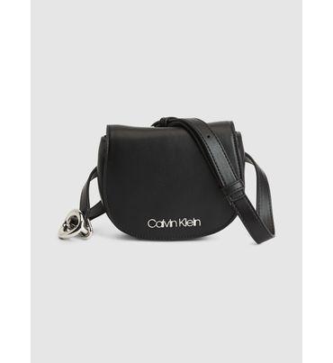 Cangurera-con-Logotipo-Calvin-Klein