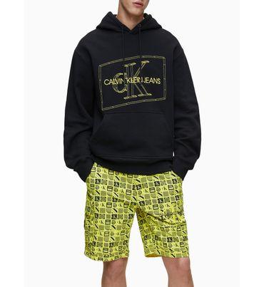 Sudadera-relaxed-con-capucha-y-logo-bordado-Calvin-Klein