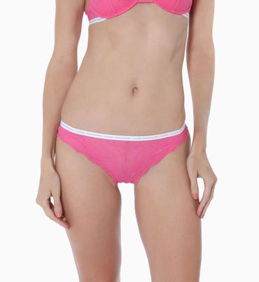 Bikini-Clasico---CK-ONE-Calvin-Klein